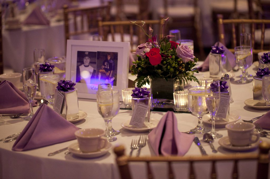 Leicester country club leicester country club our wedding reception venue reviews on the the knot and wedding wire are second to none visit our photo gallery junglespirit Images